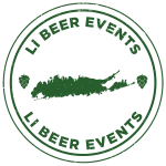 LI Beer Events Logo