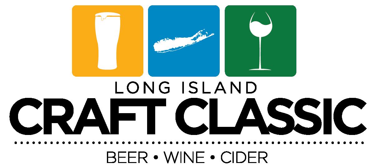LICC Logo